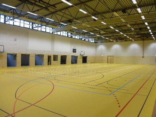 references.sporthalle_greiz-aubachtal-title - Ansicht 27